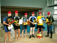 DIWA Diving Instructions Worldwide Dive Instructors.jpg